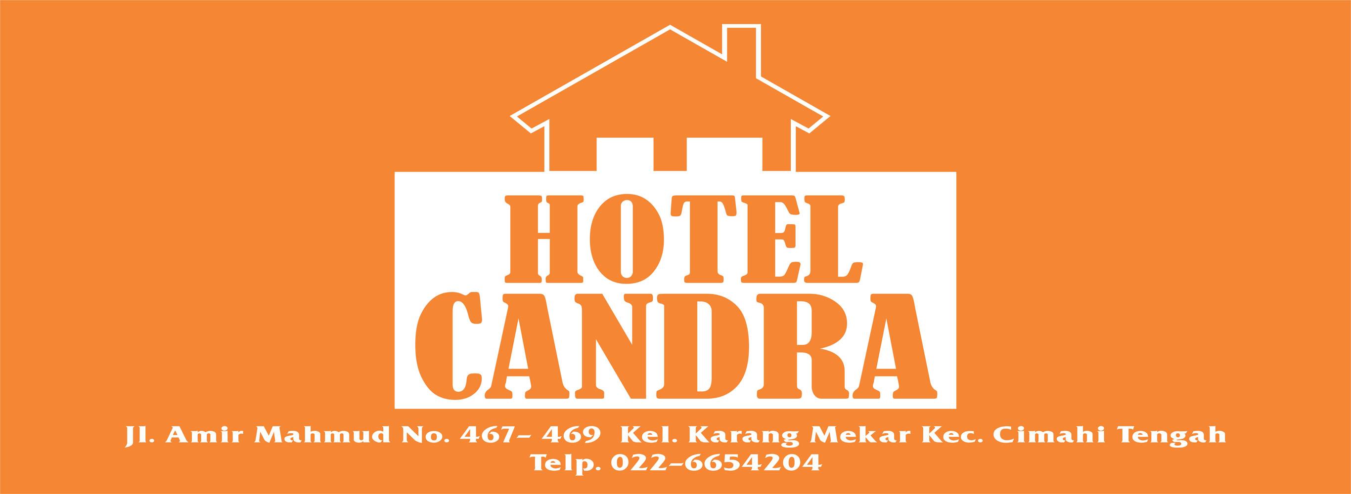 Hotel Candra