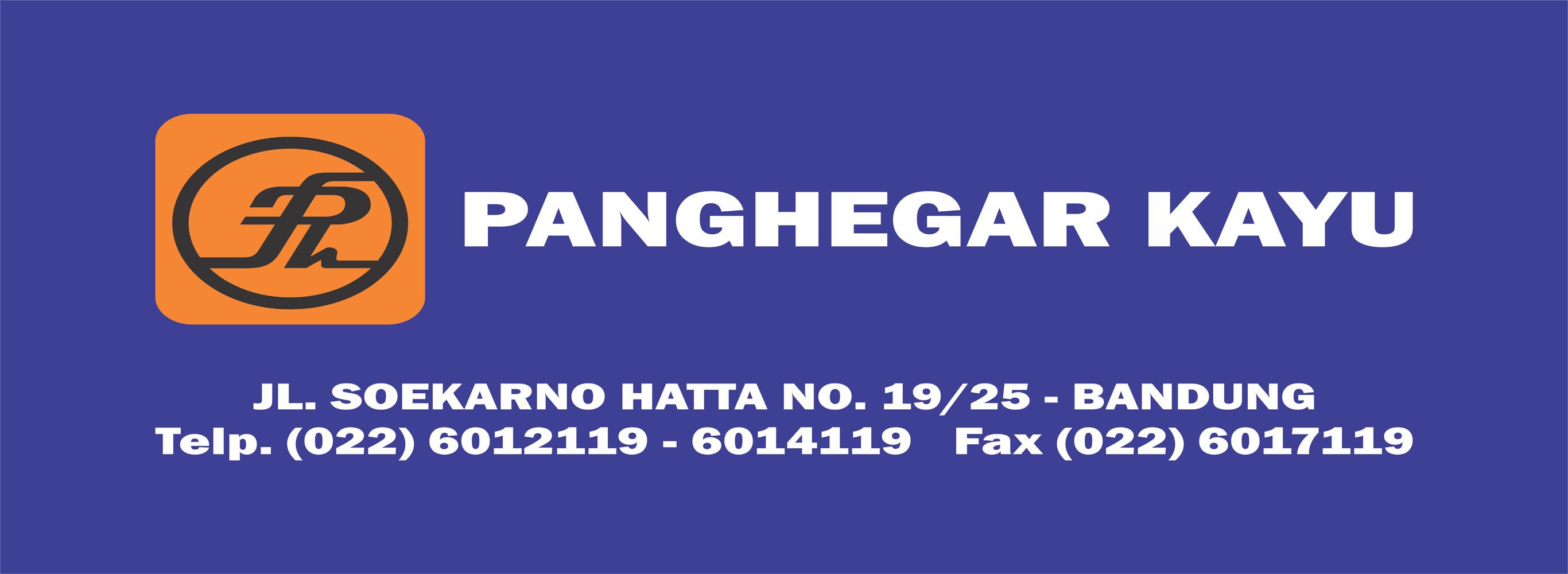 Panghegar Kayu