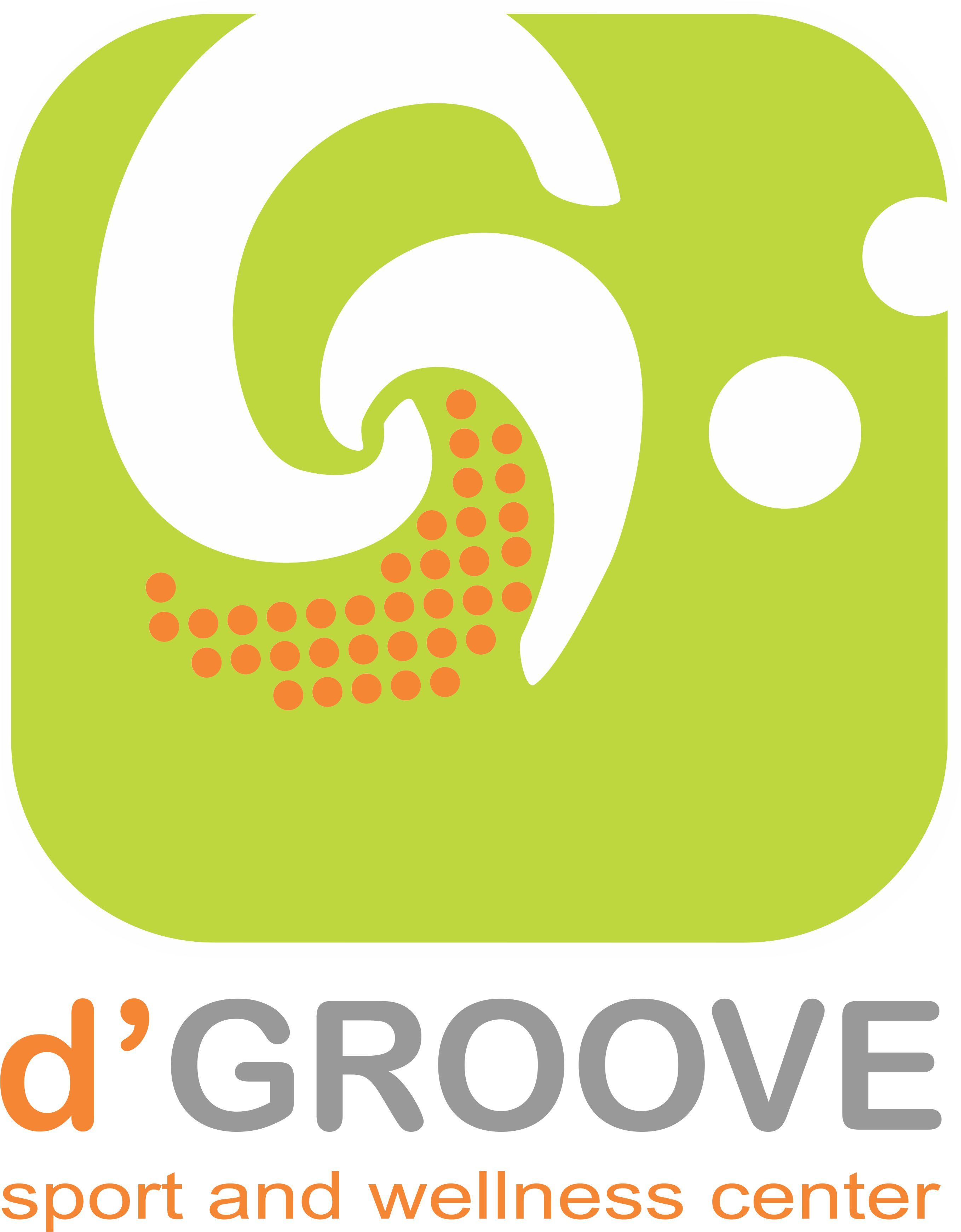 logo-dgroove.jpg